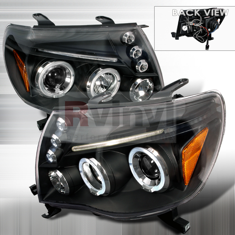 aftermarket headlights tacoma aftermarket headlights. Black Bedroom Furniture Sets. Home Design Ideas