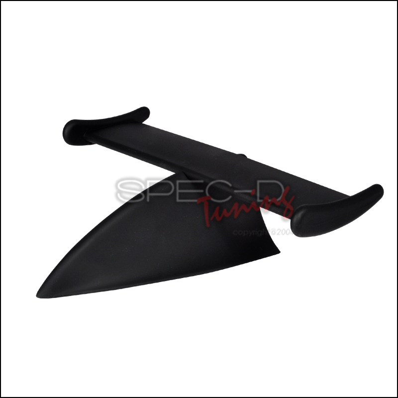 Universal Black F-1 Shark Antenna spec-d tuning F-1 Shark antenna, Universal Car F-1 Shark antenna, F-1 Shark Car Antenna, Universal F-1 Shark Antenna