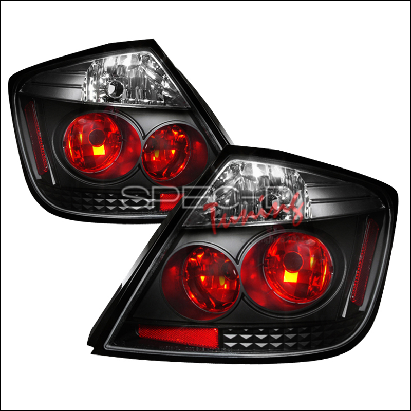 scion tc custom tail lights 2006 scion tc aftermarket tail lights. Black Bedroom Furniture Sets. Home Design Ideas