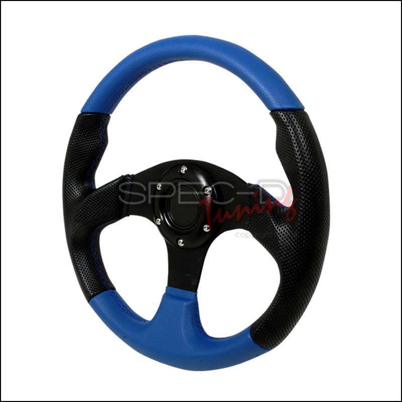 Grand Prix Steering Wheel 