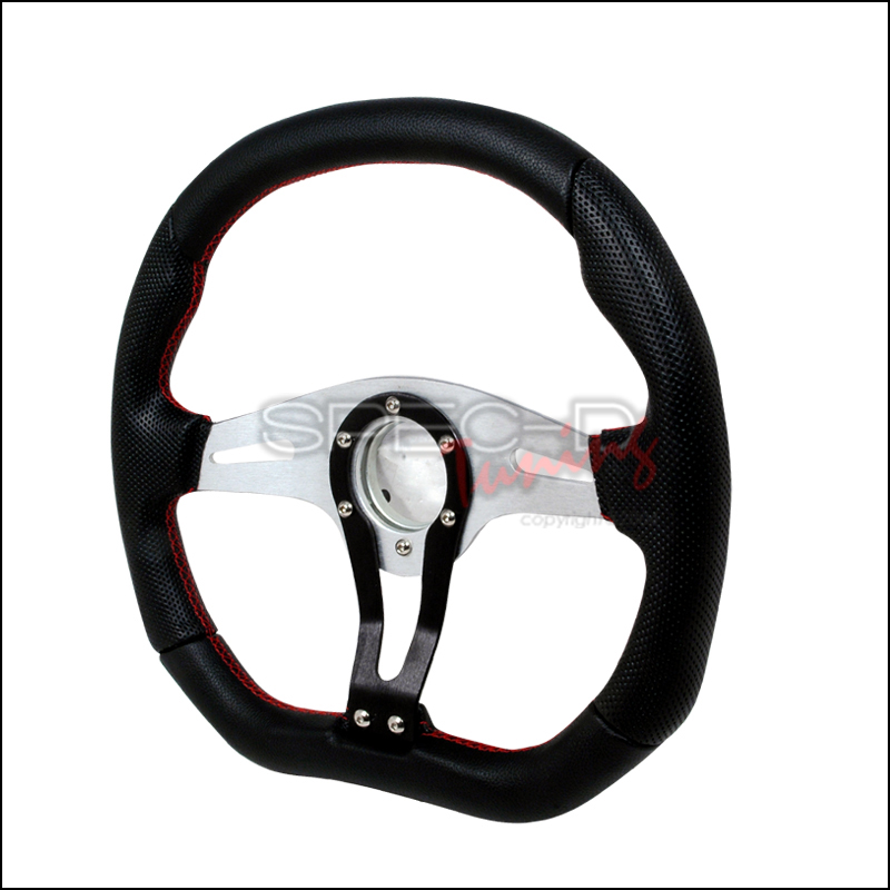 Technic Steering Wheel 