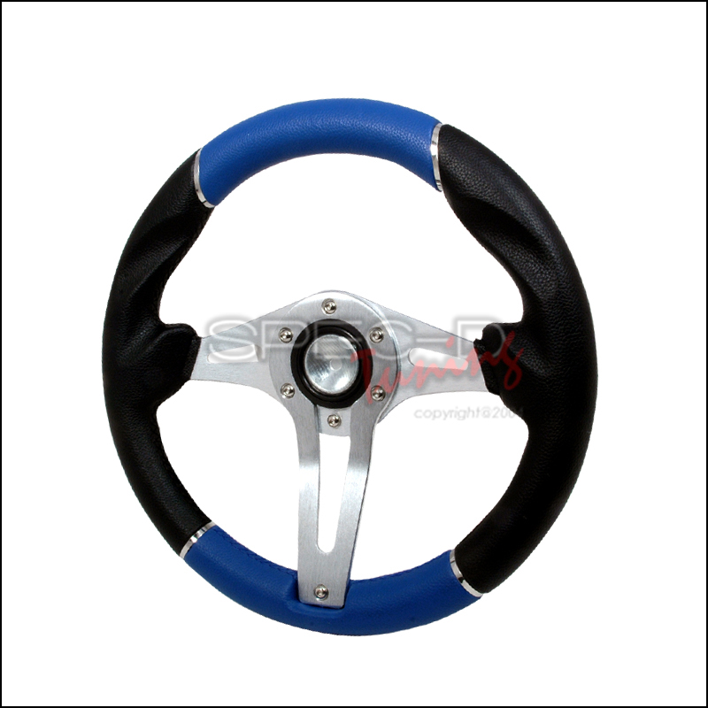 M-Series Steering Wheel 
